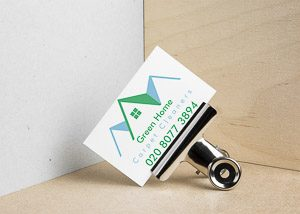 Green Home Carpet Cleaners
